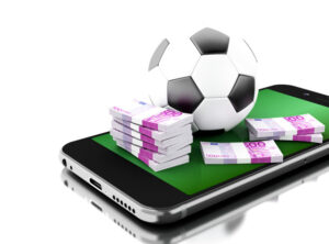 Bookmakers betting tips