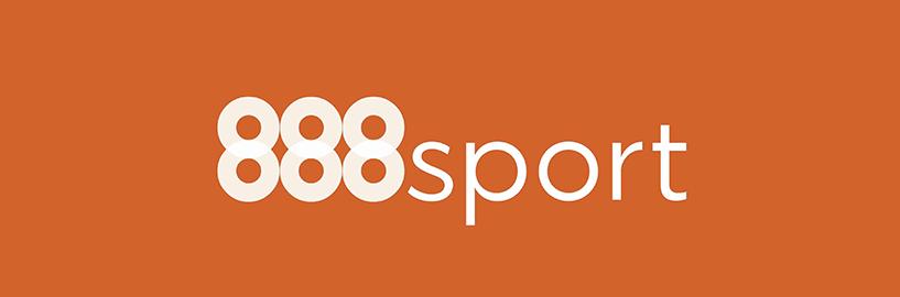 888sport betstations